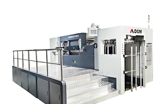 模切机_全自动模切机_全自动模切机生产厂家-惠州市德钢机械有限公司