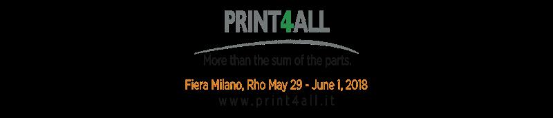 全自动糊盒机厂家-PRINT4ALL 意大利米兰印刷包装展 – 设备演示开放日活动