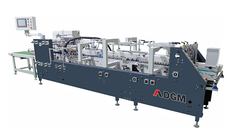 糊盒机_全自动糊盒机_高速糊盒机-惠州市德钢机械有限公司